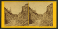 Crawford Notch, from Robert N. Dennis collection of stereoscopic views 12.png