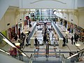 Crawley County Mall - panoramio.jpg