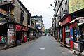 Creek Row - Kolkata 2012-09-29 1386.JPG