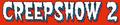 Creepshow 2 Logo.png