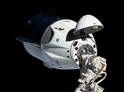 Crew Dragon at the ISS for Demo Mission 1 (cropped).jpg