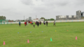 Cricket Fitness training at The creators cricket club 02.png