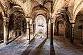 Cripta di Sant'Eusebio1.jpg