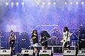 Crisix Rock unter den Eichen 2017 23.jpg