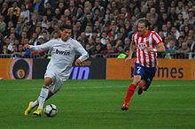 Ronaldo Brazilian footballer  Wikipedia