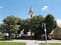 Crkva sv. Ivana Krstitelja.jpg