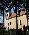 Crkva sv. Martina Šćitarjevo.jpg