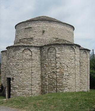 Crkva sv. trojice.jpg