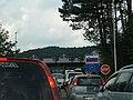 Croatia P8206369 (3979955070).jpg