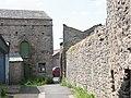 Croft Street, Kirkby Stephen - geograph.org.uk - 1398843.jpg