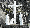 Croix à la Péninsule de Dingle.jpg