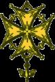 Croix huguenote.png