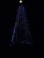 Cross Plains Hilltop Christmas Tree - panoramio (3).jpg