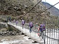 Crossing the bridge (3006028381).jpg
