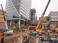 Crossrail works (9886142584).jpg