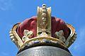 Crown (2722415475).jpg