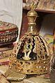 Crown at the Monastery of Na'akuto La'ab (3421184165).jpg