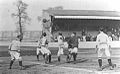 Croydon Common vs Luton Town, c. 1910.jpg