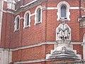 Croydon Town Hall and Library - geograph.org.uk - 1988347.jpg