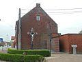 Crucifix op de hoek van Slijpstraat en Terreststraat 01.jpg