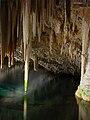 Crystal Cave, Bermuda 2.jpg