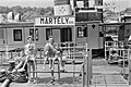 Családi fotó, 1959. Fortepan 20330.jpg