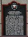 Cuenca Ancestral House Historical Marker.jpg