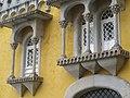 Cultural Landscape of Sintra 11 (43548436672).jpg