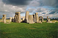 Cultural attractions topic image Stonehenge back wide.jpg