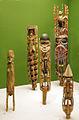 Cultures de lOcéanie (Musée dethnographie, Berlin) (2716518982).jpg