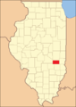 Cumberland County Illinois 1843.png
