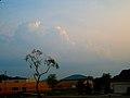 Cumulonimbus Clouds - panoramio (1).jpg
