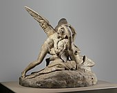 Cupid and Psyche MET DP248228.jpg