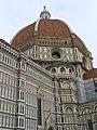 Cupola del Brunelleschi - panoramio.jpg