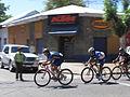 Curico, ciclismo (12603889233).jpg