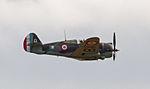 Curtiss Hawk 75 No 82 2 (5923299523).jpg
