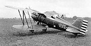 Curtiss XP-10 rear.jpg