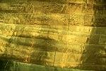 Cutty Sark 26-06-2012 (7471597652).jpg