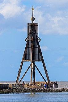 egyetlen párt cuxhaven