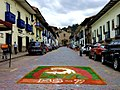 Cuzco (Peru) (15063093106).jpg
