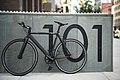 Cycle 101 (29326846880).jpg