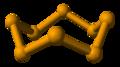 Cyclooctaselenium-3D-balls.png