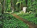 Częstochowa - cmentarz żydowski.jpg