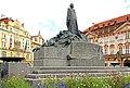 Czech-03860 - Jan Hus (33020766345).jpg
