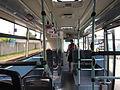 Czech Raildays 2012, SOR EBN 8 (06).jpg