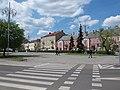Czestochowa plac Daszynskiego.jpg