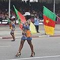 Défilé Douala.jpg