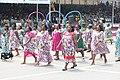 Défilé de femmes 8 mars.jpg
