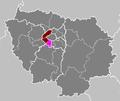 Département des Hauts-de-Seine - Arrondissement d Antony.PNG