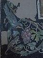 Détail de la mosaïque de sol dite le Jugement de Pâris 03.jpg